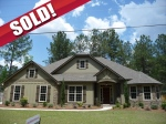 739 Fry Road (sold)