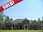 763 Fry Road (sold)