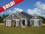 757 Carriage Crossing (sold)
