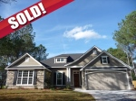 607 Horseshoe Bend (sold)