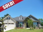 615 Horseshoe Bend (sold)