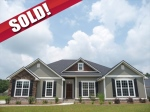 760 Carriage Crossing (sold)