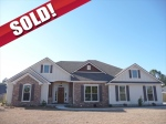 744 Carriage Crossing (sold)