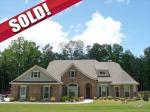 4232 Tillman Bluff (sold)