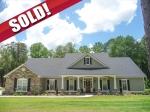 4226 Tillman Bluff (pre-sold)