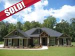 4238 Tillman Bluff (pre-sold)