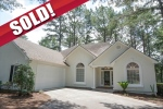 4449 Huntington Pointe sold