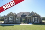 5971 Union Springs (sold)