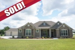 5985 Union Springs pre-sold