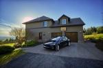 Tesla and House
