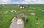 4820 Maribrooke Road,  Shepherd, MT 59079