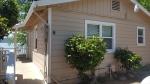 13961 Lakeshore Drive UNIT 8,  Clearlake, CA 95422
