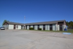 1225 Washington Blvd,  Newcastle , WY 82701