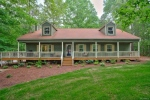 18920 Duvall Re,  Moseley, VA 23120