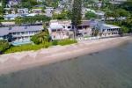 5017 Kalanianiole Hwy,  Honolulu, HI 96821