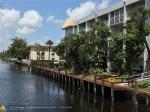 1407 NE 56th St #106,  Fort Lauderdale, FL 33334