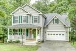 965 Grayson Lane,  Charlottesville, VA 22903