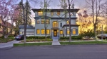 875 Race St,  Denver, CO 80206