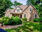 1520 Church Plains Drive,  Charlottesville, VA 22901