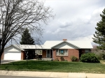 7727 Stuart St.,  Westminster, CO 80030