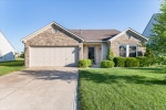6878 W Raleigh Drive,  McCordsville, IN 46055