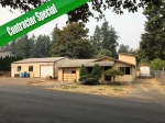 925 North Pine Street,  Canby, OR 97013