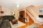 livingroom back