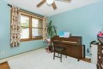 ground floor livingroom2