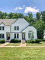 5634 Beacon Hill Drive,  Midlothian, VA 23112
