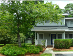 2029 Eastwood Road Unit #132,  Wilmington, NC 28403