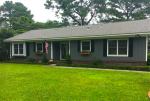 226 Long John Silver Drive,  Wilmington, NC 28411