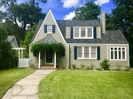 409 Forest Hills Dr,  Wilmington, NC 288403