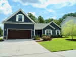 8531 Old Forest Drive,  Leland, NC 28451
