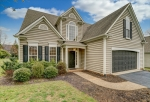 318 Leaping Fox Lane,  Charlottesville, VA 22901