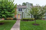 4107  Bush Lake Drive,  Henrico, VA 23060