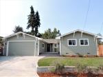 281 Burton Avenue,  Rohnert Park, CA 94928