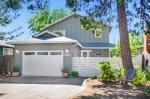 18066 Poplar Ave,  Sonoma, CA 95476