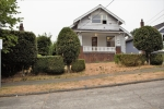 120 NW 79th St,,  Seattle, WA 98117