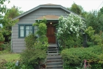 8315 17th Ave NW,  Seattle, WA 98117