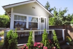 2111 41st Ave SW,  Seattle, WA 98116