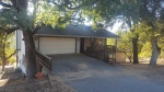 16279 Conestoga Rd,  Hidden Valley Lake, CA 95467