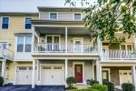 1499 Wickham Pond Drive,  Charlottesville, VA 22901