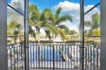 2731 NE 15th St #2731,  Fort Lauderdale, FL 33304
