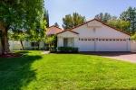 12331 Bradford Place,  Granada Hills, CA 91344