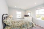 Bayside Queen Bedroom