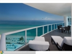 2711 S Ocean Dr #1502,  Hollywood, FL 33019