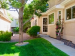 2462 S. Revere Way,  Aurora, CO 80014