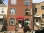 180 Hutton Street ,  Jersey City, NJ 07306