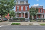 2700 E Broad ST,  Richmond, VA 23223