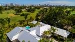 Top Florida Houses 954-944-2770